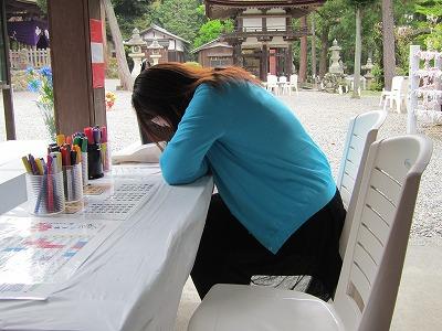大野神社 (8)