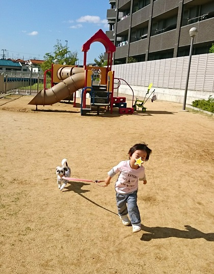LINEcamera_share_2014-10-24-16-38-30.jpg