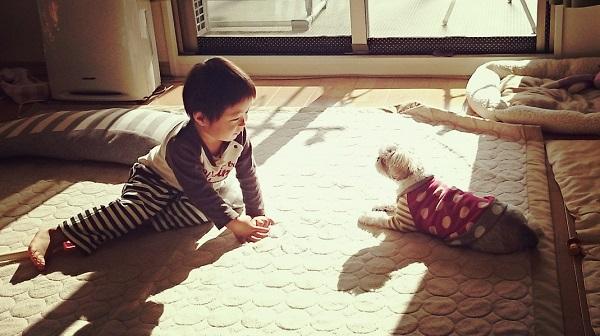LINEcamera_share_2014-12-11-22-10-47.jpg