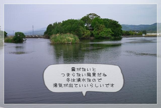 くまもん県10