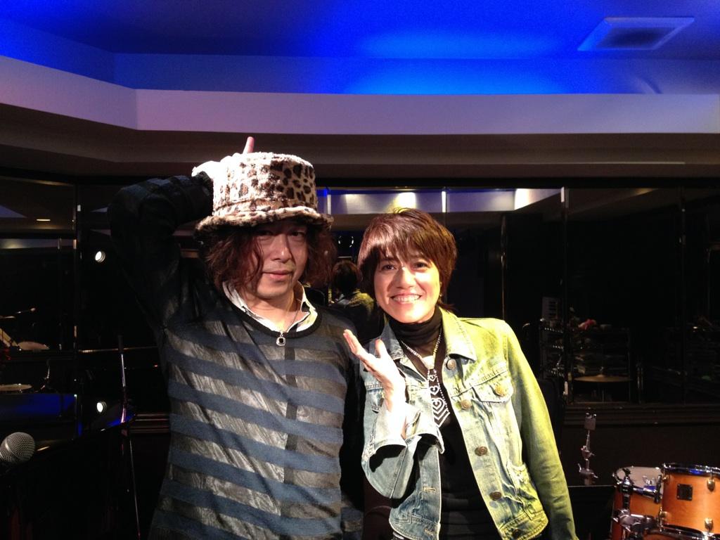 佐藤さんと IMG_1354