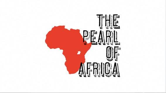 africa970730_446374252125467_868589149_n.jpg