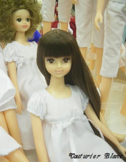 20141207LC横浜・8