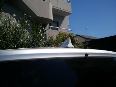 写本 -2013-08-27 10.12.58