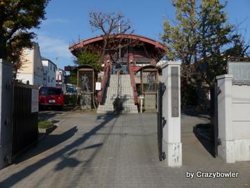 寿徳寺(北区)