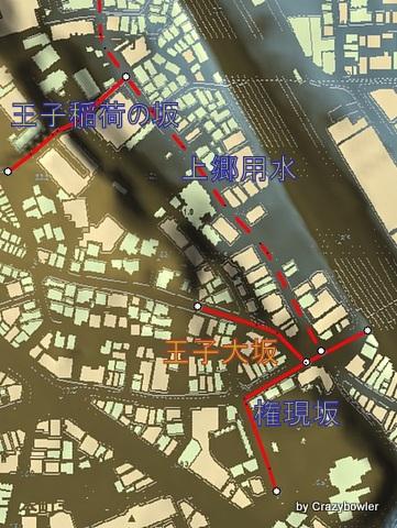 ohji_fukan1-001.jpg