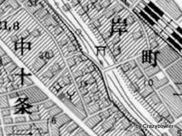 shibazaka_kitaku1960.jpg