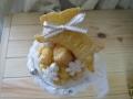 2013.11 麺棒ケースウサギ2