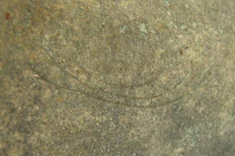 20131101-051.jpg
