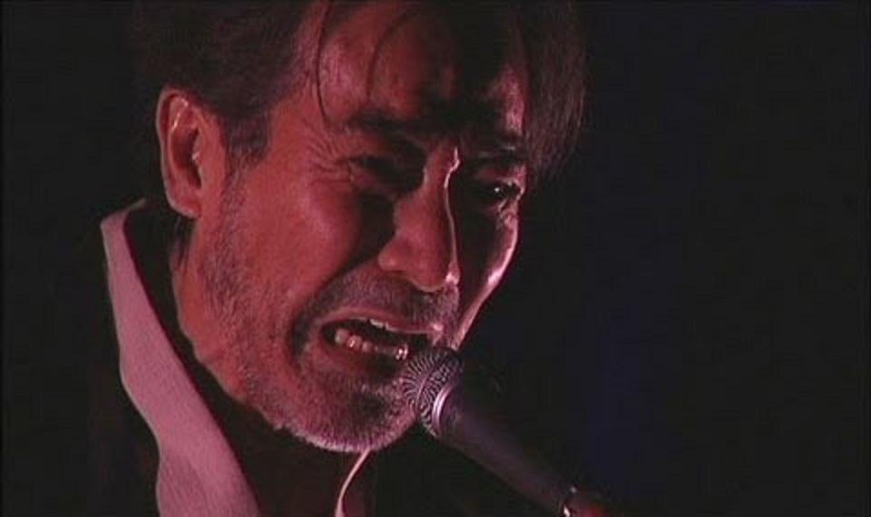 稲川淳二3