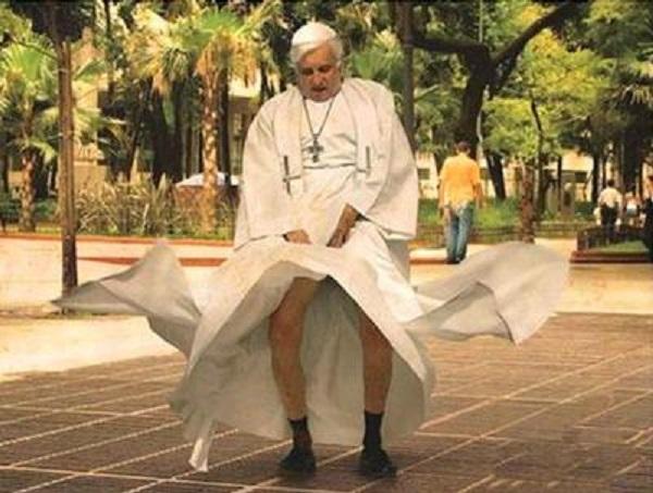 法王サービス