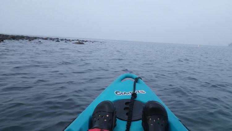 海遊び02