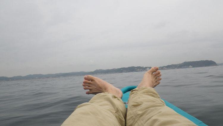海遊び03