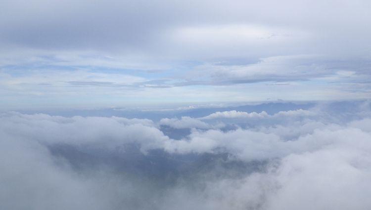 北岳028