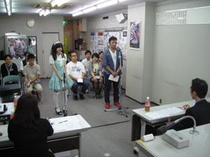 京都選考会1