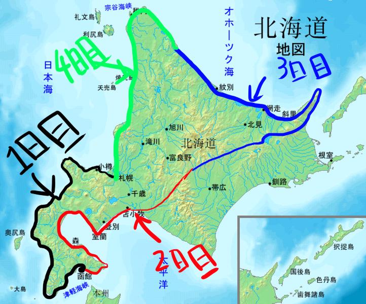 722px-Hokkaidomap-jp.png