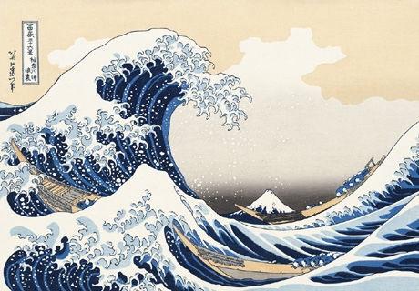 image_hokusai-kanagawa.jpg
