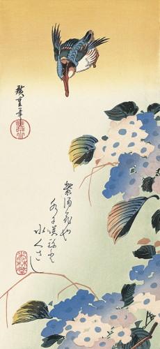 image_utagawa_ajisai.jpg