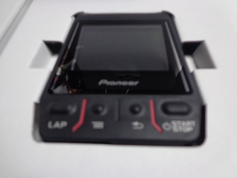 DSC00521_201312102148088cc.jpg