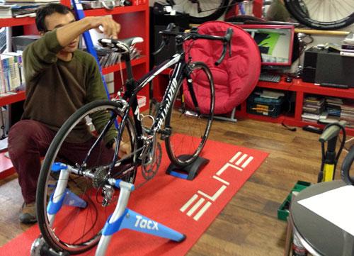 bikefit01.jpg