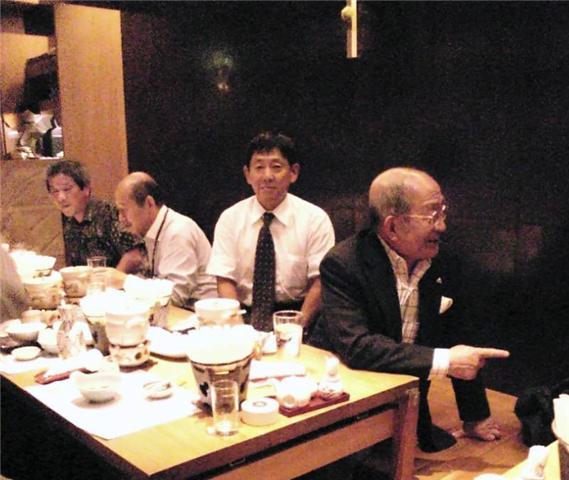 200905_kanto_2.jpeg