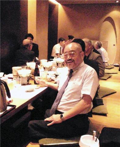 200905_kanto_3.jpeg