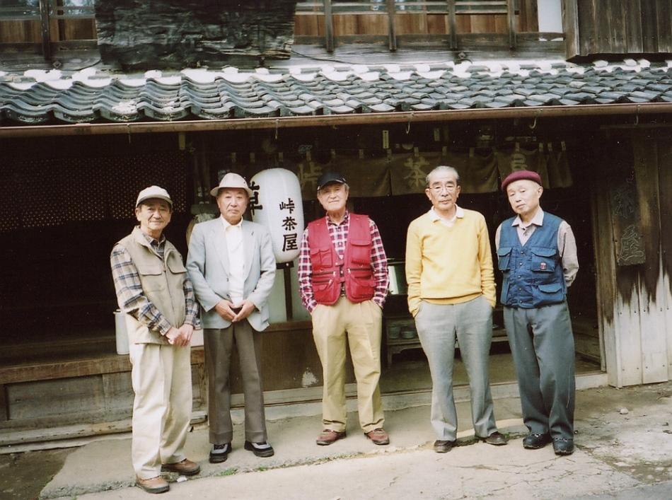 yagyukaidou02.jpg