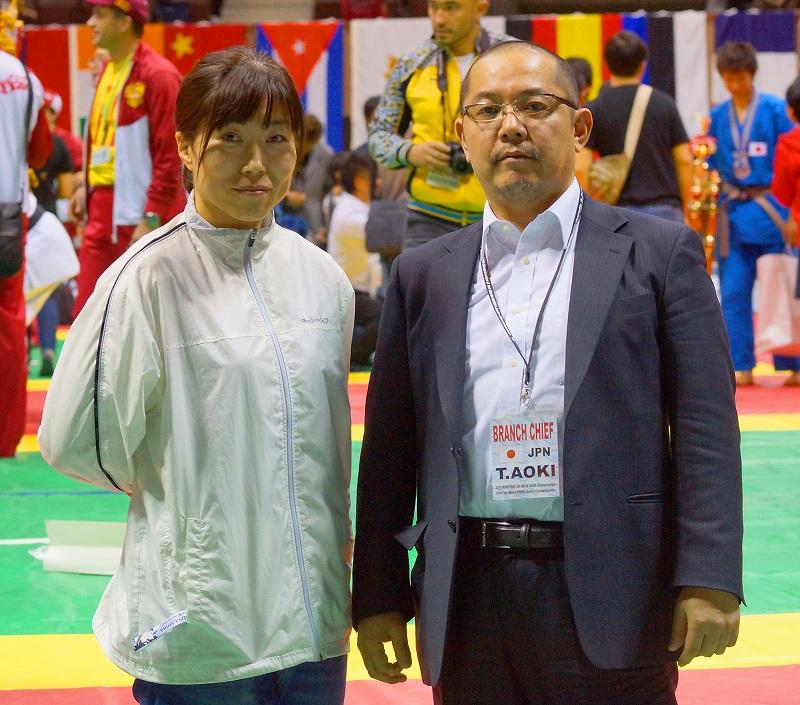 吉倉さん2