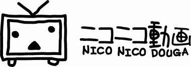 nikoniko.png