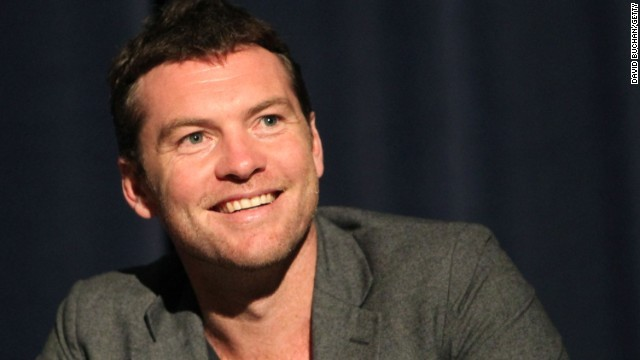 sam-worthington-story-top.jpg