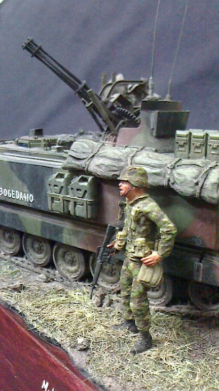 M163 0004