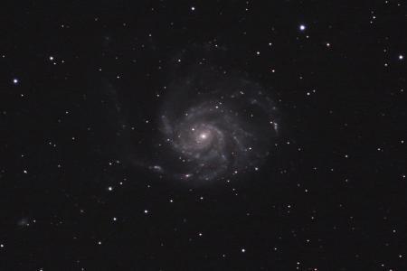 20130413-M101-7c.jpg