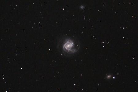 20130414-M61-8c.jpg