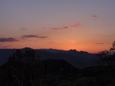 20130503-Eveningglow.jpg