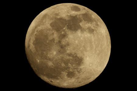20130524-moon-77ED2.jpg