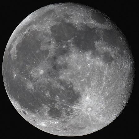 20130526-moon-77ED2.jpg
