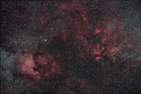 20130609-Cyg-nebula-6c.jpg