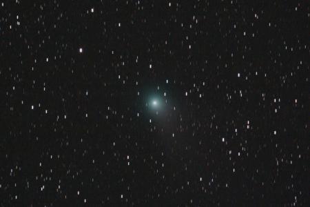 20130609-Lemmon-5c.jpg