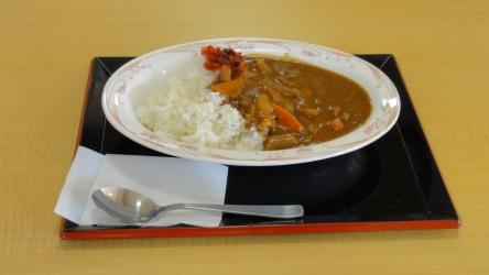 20131013-curry.jpg