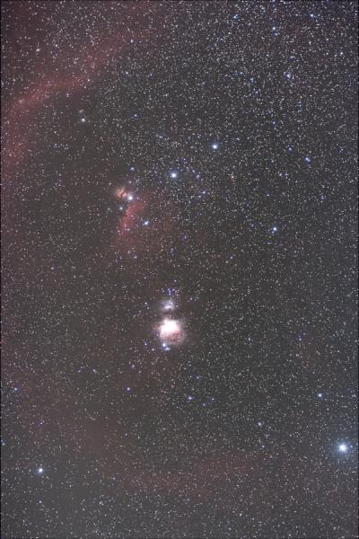 20131014-Orion-8c.jpg