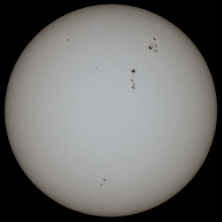 20141021-Sun-reg10c-100EDV.jpg