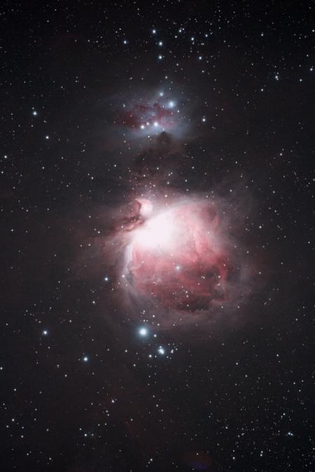 20141025-M42-5m-2c.jpg