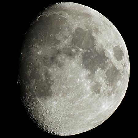 20141103-moon-reg10c-100EDV.jpg