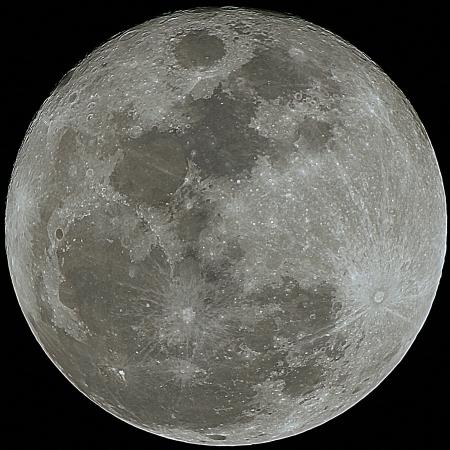 20141107-moon-reg15c-100EDV.jpg
