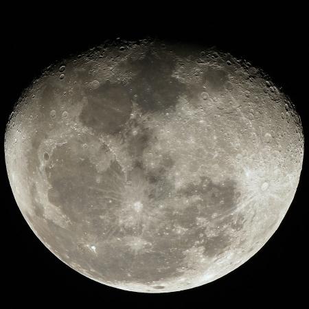 20141110-moon-reg7c-100EDV.jpg