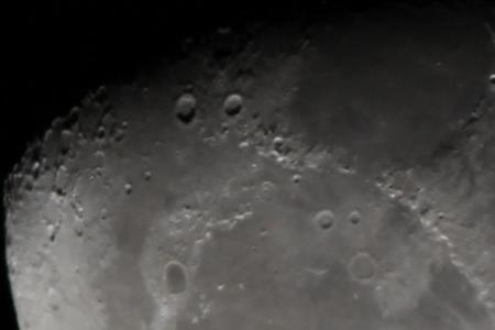 20141112-moon-nomal.jpg