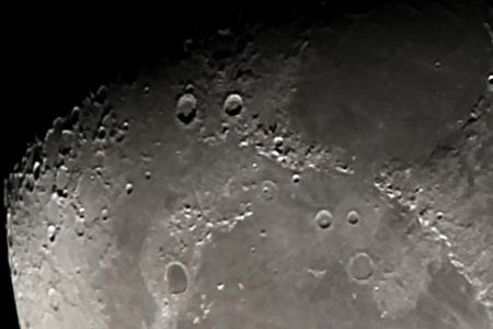 20141112-moon-reg16.jpg