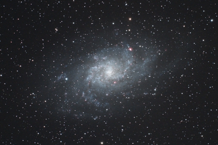 20141122-M33-9c.jpg