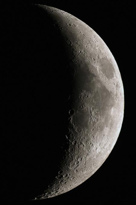 20141127-moon-100EDV.jpg
