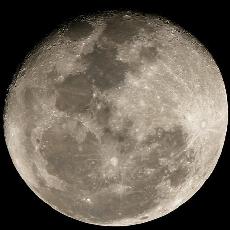 20141208-moon-reg10c-100EDV.jpg